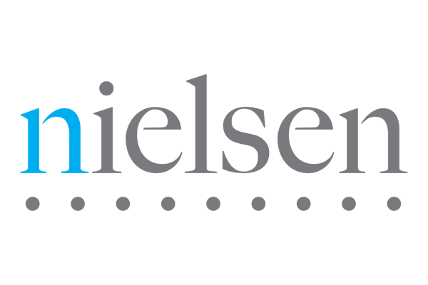 Nielsen Company Logo