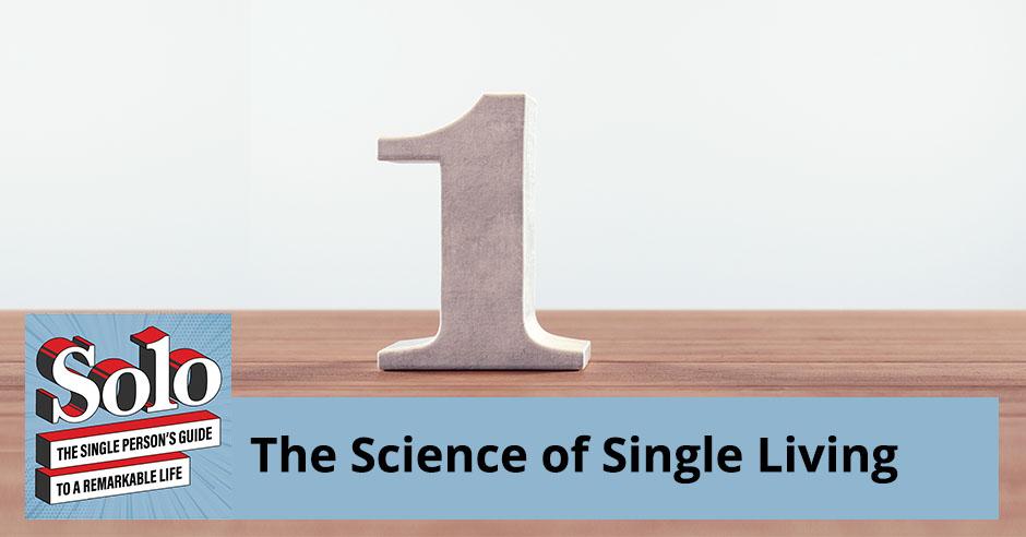 SOLO 2 | Single Living