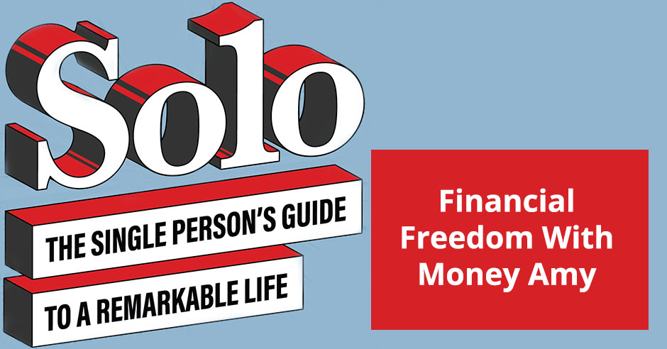 SOLO 7 | Financial Freedom
