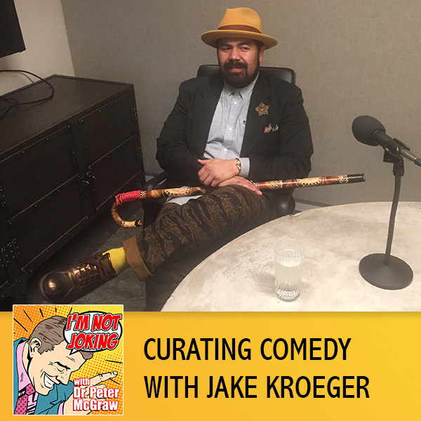 93INJsquare-curating-comedy
