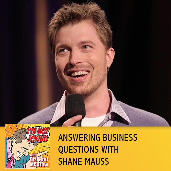 INJ 99 | Business Questions