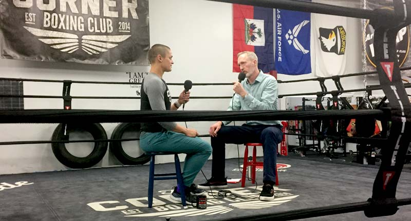 Peter-McGraw-Boxing-Ring-Solo-Interview-Podcast-v2